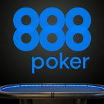 Самые интересные турниры на серии Championship в руме 888 Покер