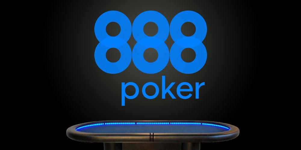 Турниры серии 888 poker Championship