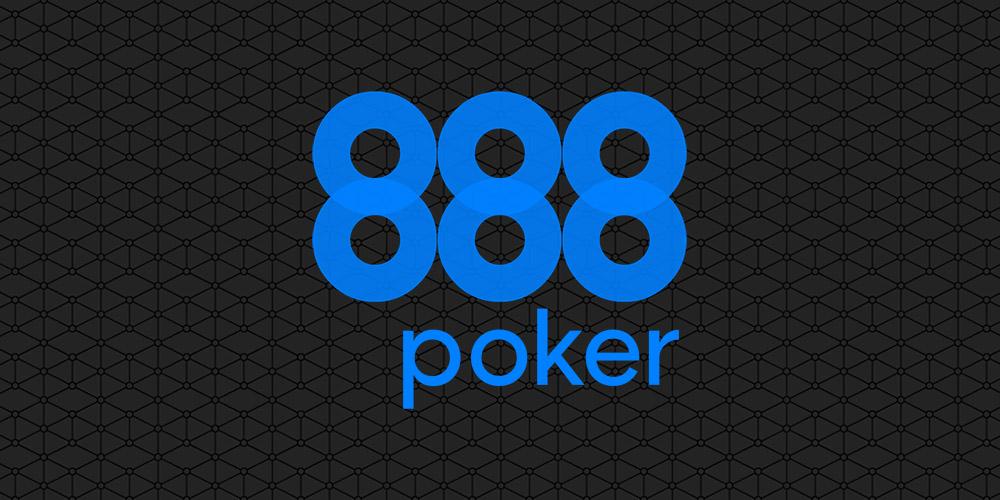 Обзор 888 poker
