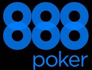 Бонус на первый депозит 888poker