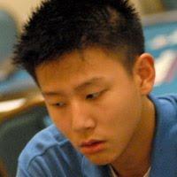 Chris Lee (Крис Ли) - Genius28