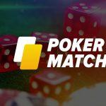 Как скачать ПокерМатч на ПК — полная инструкция для игроков