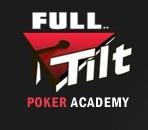 Full tilt academy