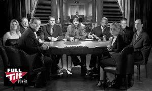 Академия Full Tilt Poker