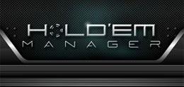 Holdem Manager Logo