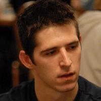 Matt Hawrilenko ( Мэтт Хавриленко)- Hoss_TBF
