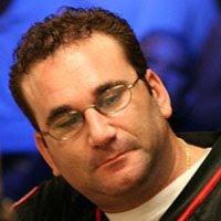 Mike Matusow (Майк Матусов) - Mike Matusow / MrPokeJoke