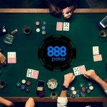Какие минусы можно выделить у комнаты 888poker в 2019 году: нюансы игры в руме