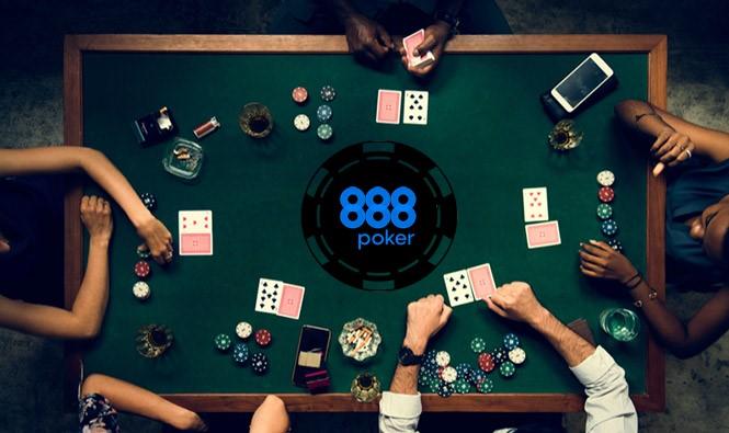 Нюансы онлайн покера казино грант онлайн