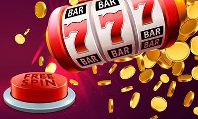 PokerDom bonus