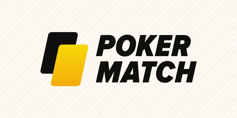 Обзор PokerMatch