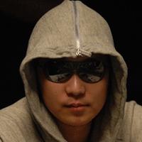 Steve Sung (Стеве Сунг)- SteveSung
