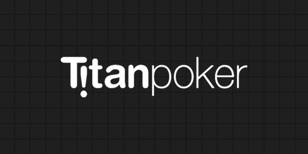 Обзор покерного рума TItan poker.