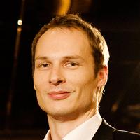 Ville Wahlback (Вилле Вахлбак) - Isokala